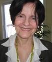 Micheline's Blog