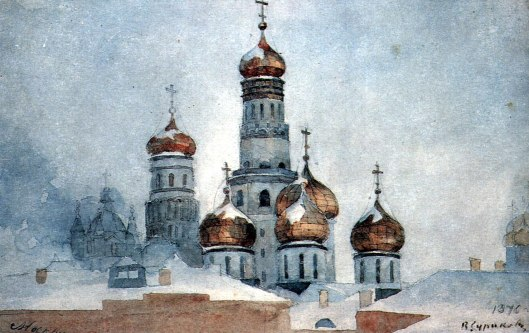 belfry-ivan-the-great-1876