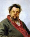 Ilya_Repin_-_Портрет_композитора_М_П_Мусоргского_-_Google_Art_Project
