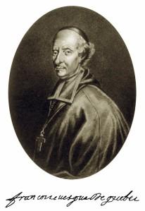 François_de_Laval_-_Project_Gutenberg_eText_17174
