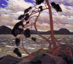 the-west-wind-1917