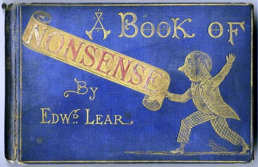 1024px-1862ca-a-book-of-nonsense--edward-lear-001