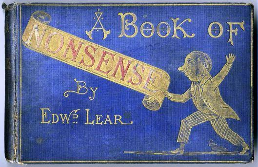 1024px-1862ca-a-book-of-nonsense--edward-lear-001