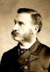 Sir A-Basile Routhier