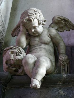 amiens_weeping_angel_z