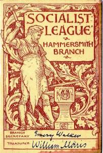 8_-Hammersmith-Socialist-League