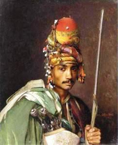 a-bashi-bazouk