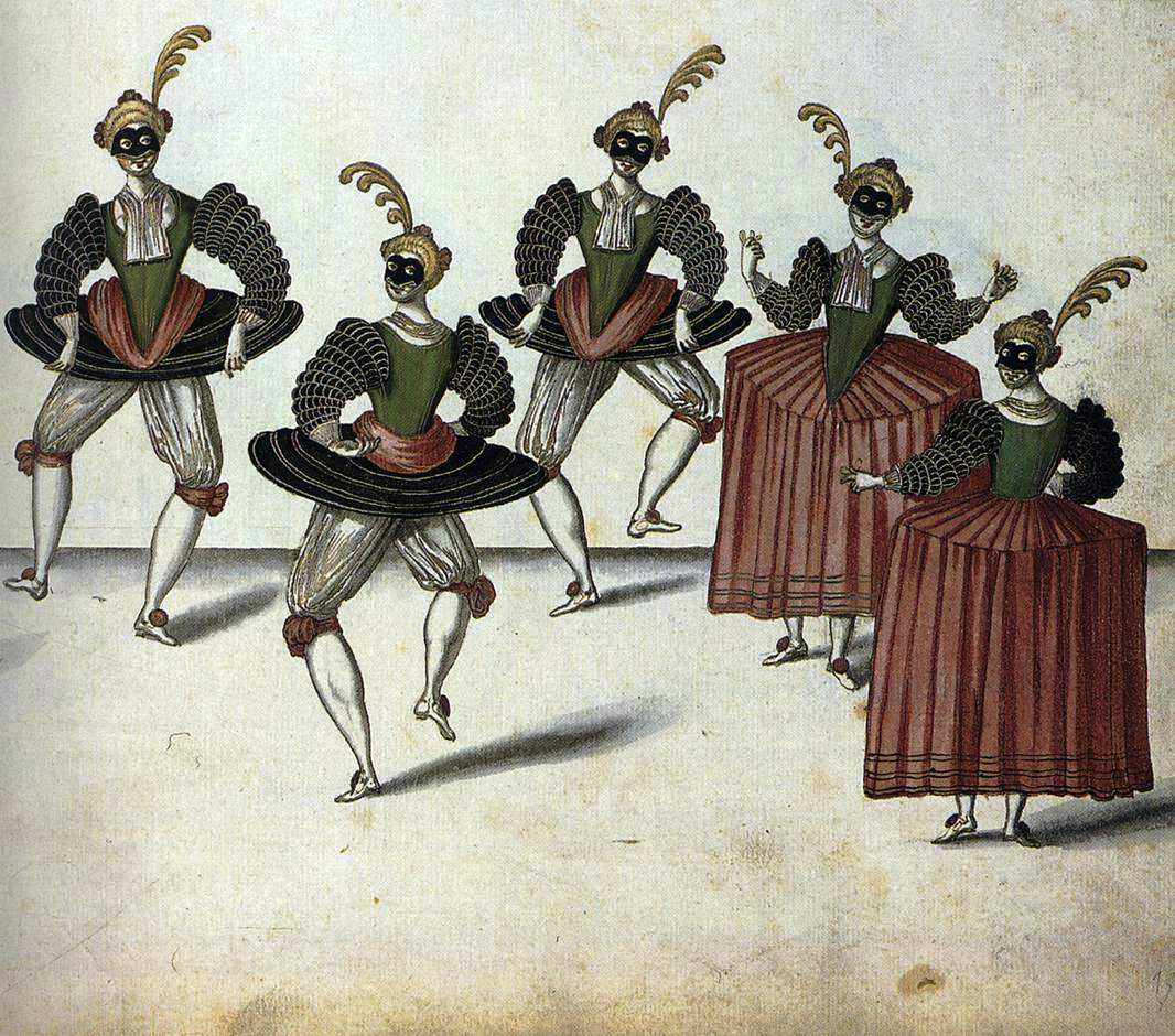 Daniel_Rabel_-_The_Royal_Ballet_of_the_Dowager_of_Bilbao's_Grand_Ball_-_WGA18593