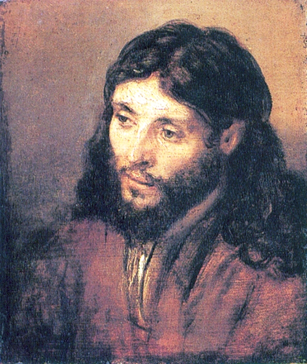 head-of-christ-1652