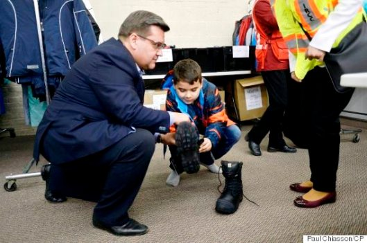 o-SYRIAN-REFUGEES-MONTREAL-570 (1)