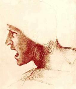 study-of-a-figure-for-the-battle-of-anghiari.jpg!Blog