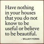 william_morris_quote_artscrafts_framed_tile