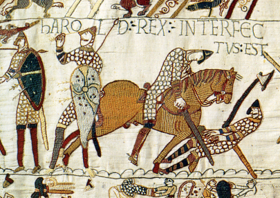 800px-Harold_dead_bayeux_tapestry