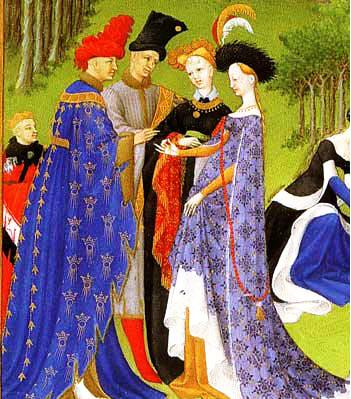 Charles_of_Orleans_&_Bonne_of_Armagnac_Marriage