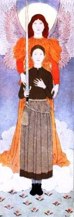 Jeanne d'Arc, p. 3