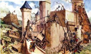 medieval-siege
