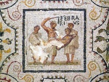 800px-Sousse_mosaic_calendar_February