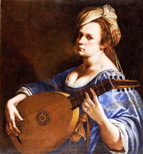 Artemisia_Gentileschi_-_Self-Portrait_as_a_Lute_Player