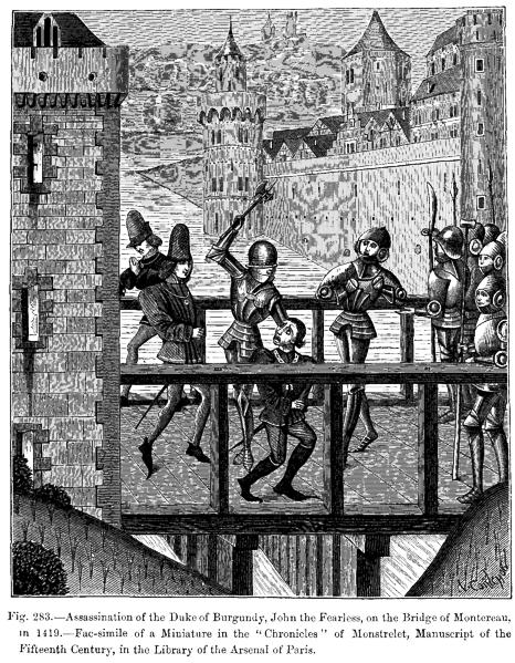 Assassinat_du_duc_de_Bourgogne