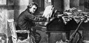 beethovens-piano-1344527332-article-1