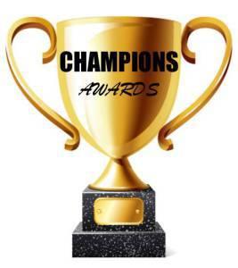 champions-awards (1)