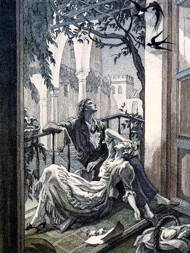 don-juan-illustration-1938-1_jpg!Blog