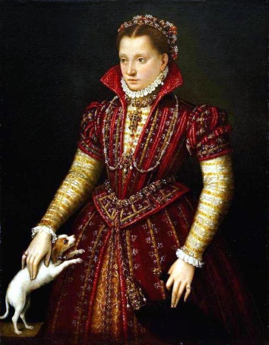 portrait-of-a-noblewoman-1580_jpg!HalfHD