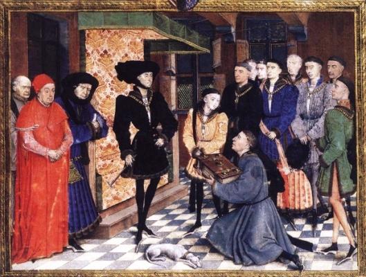 Van_der_weyden_miniature