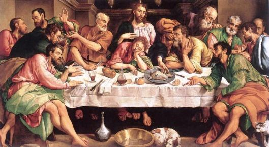 1024px-Jacopo_Bassano_Last_Supper_1542