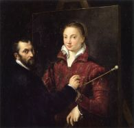 800px-Self-portrait_with_Bernardino_Campi_by_Sofonisba_Anguissola