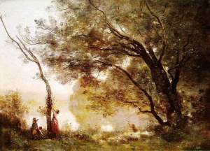 souvenir-of-mortefontaine-1864