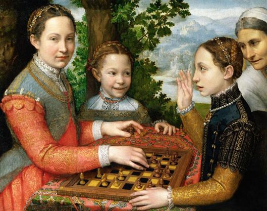 The_Chess_Game_-_Sofonisba_Anguissola