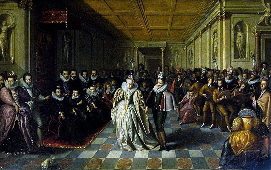 Wedding_ball_of_the_Duc_de_Joyeuse,_1581