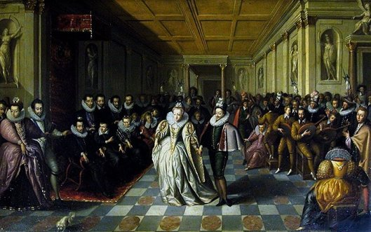 Wedding_ball_of_the_Duc_de_Joyeuse,_1581