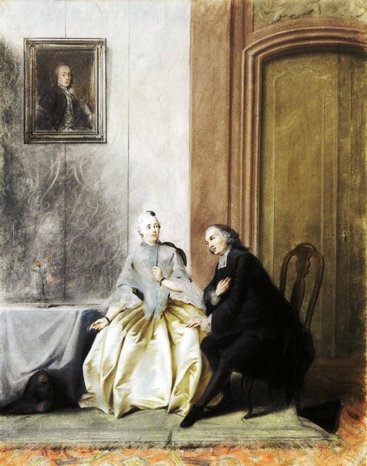 buys_jacobus-zzz-scene_from_moliere_comedy_tartuffe