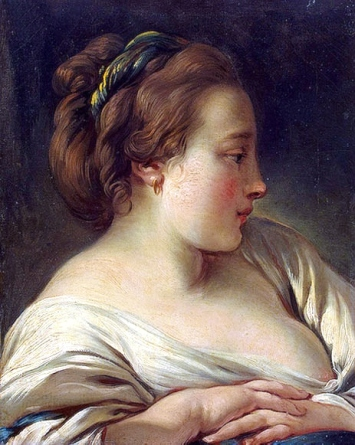 Head_of_a_Young_Girl_c_1745_4128