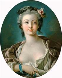 young-woman-with-flowers-in-her-hair-wrongly-called-portrait-of-madame-boucher_jpg!PinterestSmall