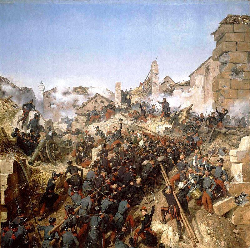 800px-La_prise_de_Constantine_1837_par_Horace_Vernet