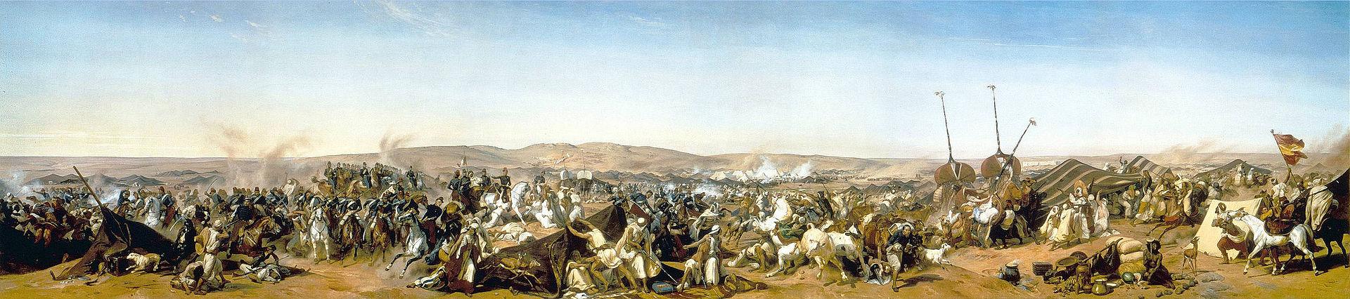 Prise_de_la_smalah_d_Abd-El-Kader_a_Taguin_16_mai_1843_Horace_Vernet (1)