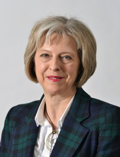 Theresa_May_UK_Home_Office_(cropped)