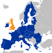 UK_location_in_the_EU_2016_svg