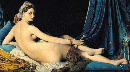 1024px-Jean_Auguste_Dominique_Ingres,_La_Grande_Odalisque,_1814