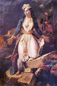 800px-Eugène_Ferdinand_Victor_Delacroix_017