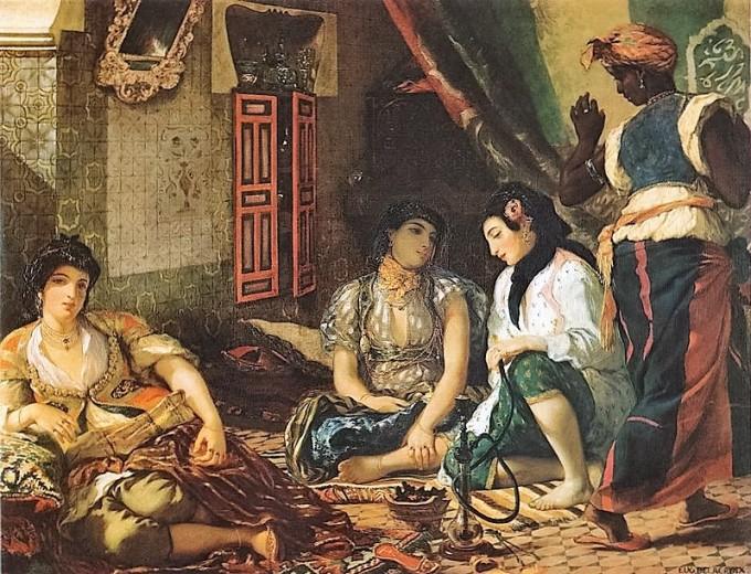 800px-Women_of_algiers_1834_950px (2)