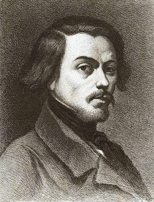 Eugene_Delacroix_1822
