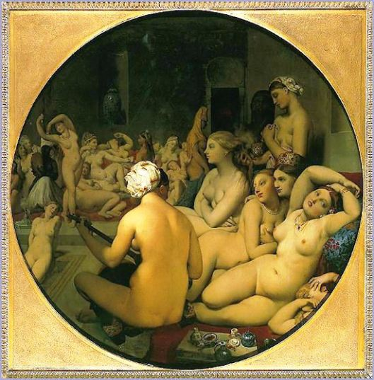 Ingres-the-turkish-bathj_pg_