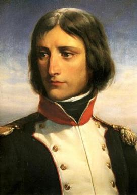 napoleon-bonaparte-age-23-by-henri-fc3a9lix-emmanuel-philippoteaux (1)