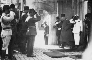Sultanvahideddin