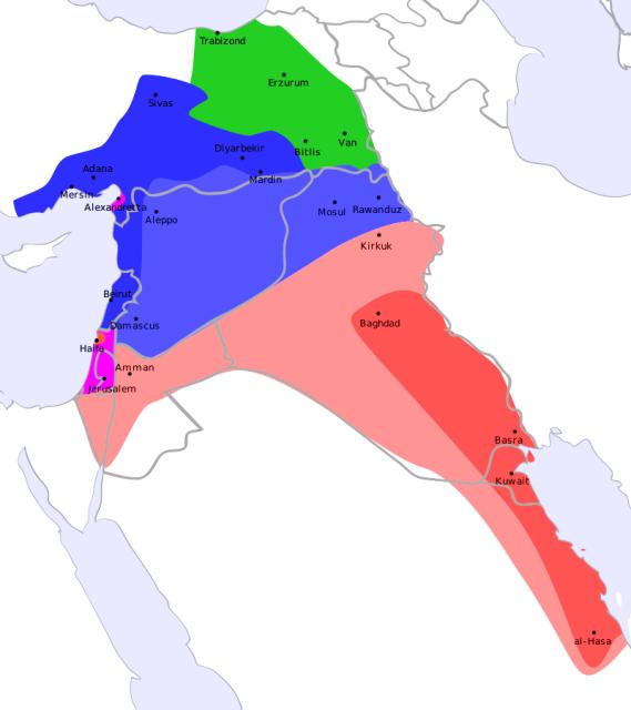 Sykes-Picot_svg