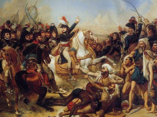 800px-baron_antoine-jean_gros-battle_pyramids_1810
